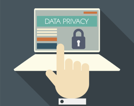 We are committed to protecting your privacy