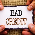 loans for those who have bad credit