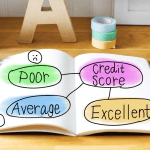 How to interpret your credit report